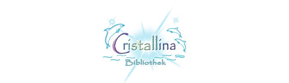 Die Cristallina-Bibliothek