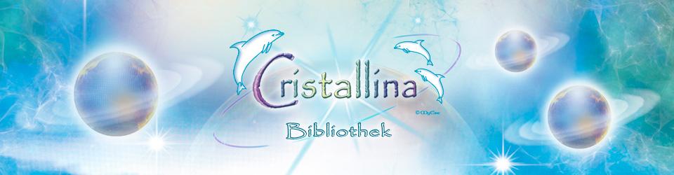 Cristallina-Bibliothek ~ Kosmische Bewusstseinsebenen der neuen Zeit